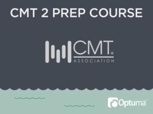 CMT2 Prep Course Closed