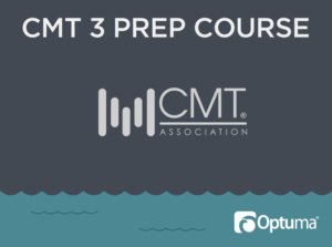 CMT3 Prep Course Closed